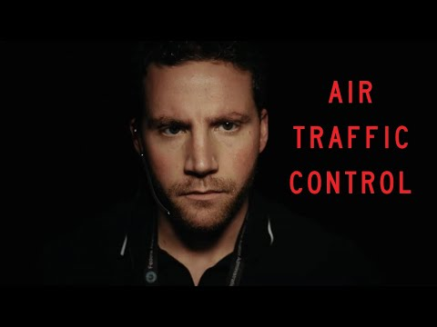 $200,000 /yr without a degree?! - air traffic control (apply 2021!)