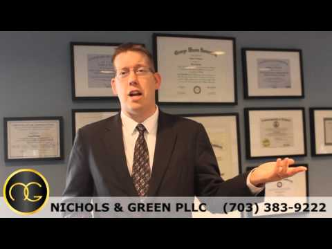 Traffic attorney explains how to beat a traffic ticket in traffic court