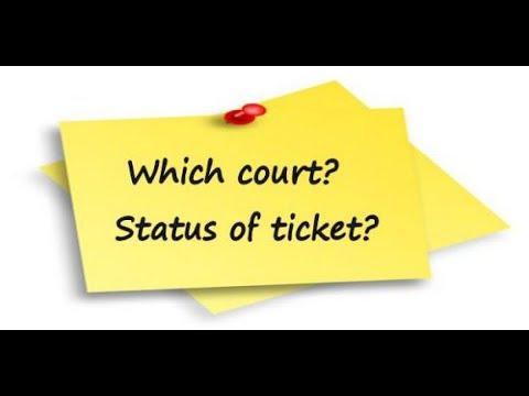 Nyc traffic ticket solutions   #1 nyc traffic ticket lawyer recomendations   michael spevack, esq.