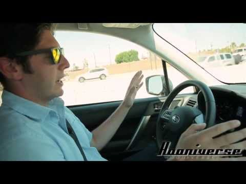 Adaptive cruise control in heavy traffic