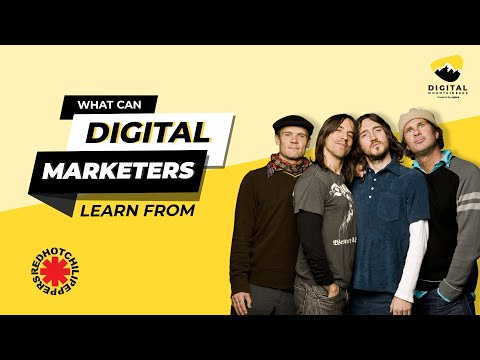 How to create content? understanding the mindset of content creators - digital mountaineers clip