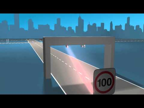 How do we know red-light and speed cameras work?