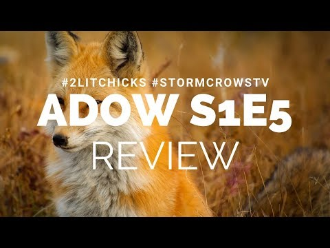 A discovery of witches 1x05 review matthew clairmont is an idiot 2litchicks
