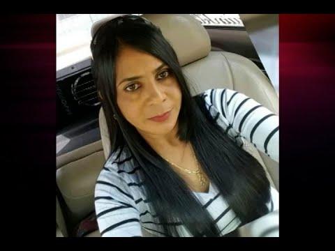 Debe woman dies in road traffic accident