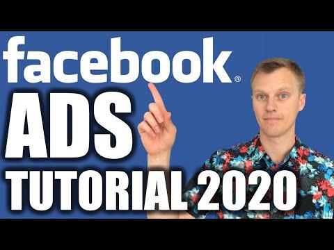 Facebook ads tutorial 2021 - facebook pixel & facebook custom conversion setup