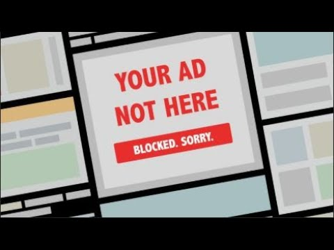 How to turn off ad block for brave browser | moonday finance |