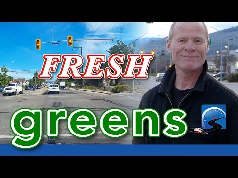 How to determine if the traffic light is going to stay green