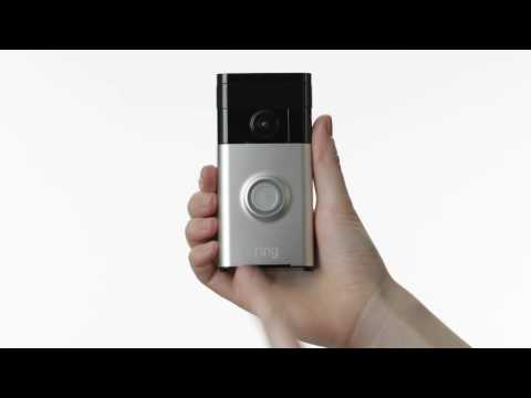 How to troubleshoot ring video doorbell setup issues | ring