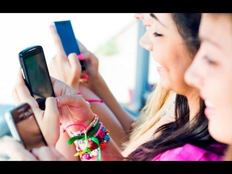 Fomo fueling teen social media addiction