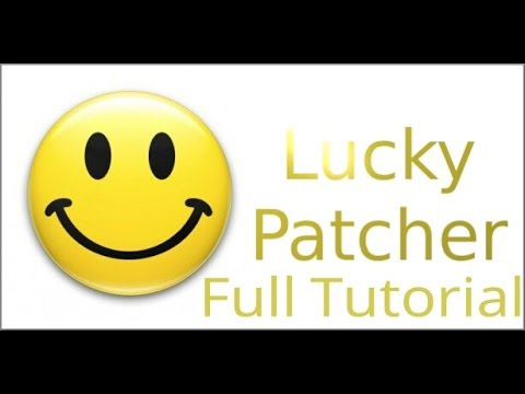 Lucky patcher: android hacking app tutorial (free in-app purchases, hacked play store, ad blocker)