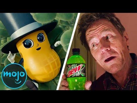 Top 10 super bowl commercials of 2020