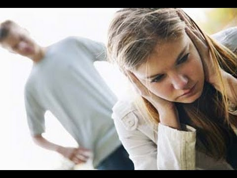 Falsely accused of domestic violence? advice from a former d.a.